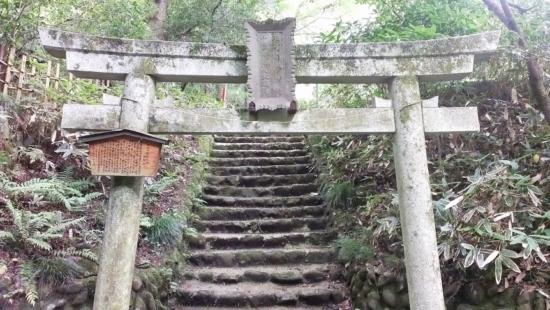 千代田稲荷